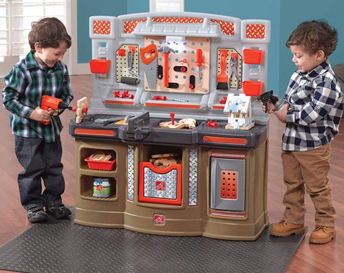 best-play-tools-for-toddlers