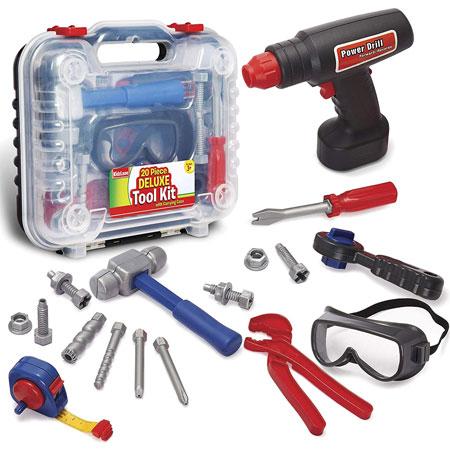 bestTool-Set-kids-tool-set