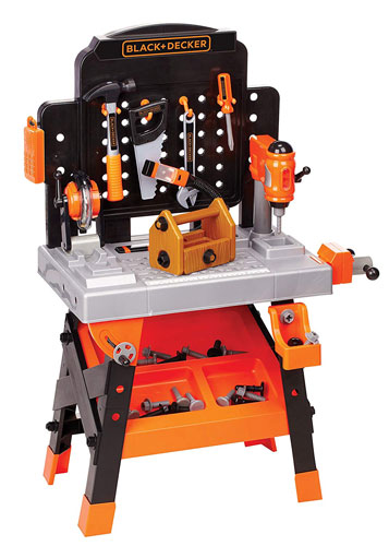black-and-decker-toy-tool-bench