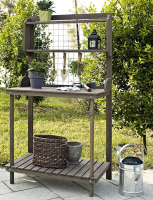 Coral-Coast-Potting-Bench-with-Hanging-Grate