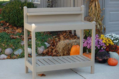 best-Greenfield-potting-bench-plans