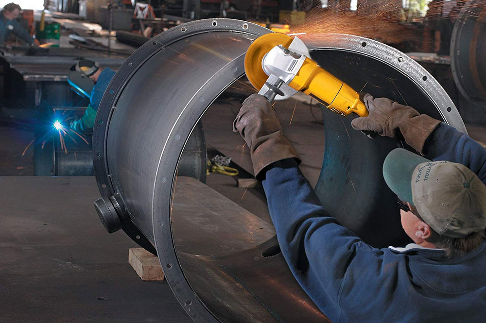 7-Inch-Angle-Grinder