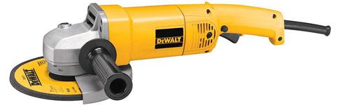 DEWALT-7-Inch-Angle-Grinder
