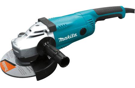 Makita-7-Inch-GA7021-Angle-Grinder