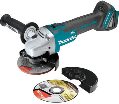 Makita-angle-grinder-for-welding