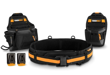 ToughBuilt---Handyman-Tool-Belt-Set-with--tool-pouch