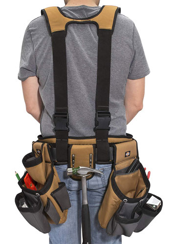 best-Dickies-Work-Gear-tool-pouch