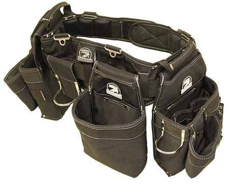 best-Gatorback-triple-Combo-tool-belt-for-carpenters