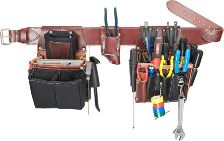 best-Occidental-Leather-electrician-tool-belt