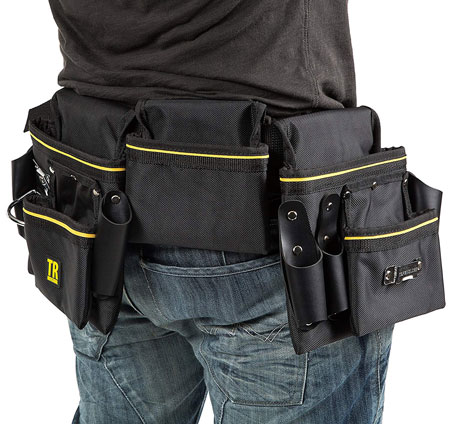 best-TR-Industrial-carpenters-tool-belt
