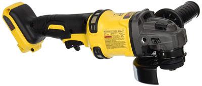 dewalt-60v-cordless-grinder-review