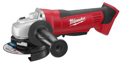 milwaukee-Lithium-Ion-cordless-grinder-review