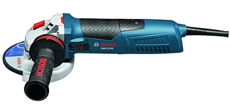 Bosch-High-Performance-6-Inch-Angle-Grinder