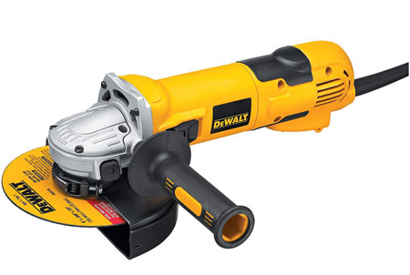 DEWALT-High-Performance-6-Inch-Angle-Grinder