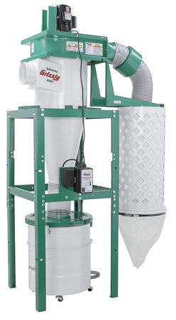 Grizzly-Cyclone-Dust-Collector (1)