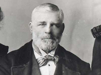 Thomas-Sheraton