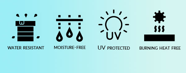 Water-Resistent-and-Uv-Protected