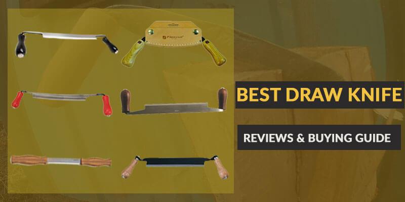 Best-Draw-Knife