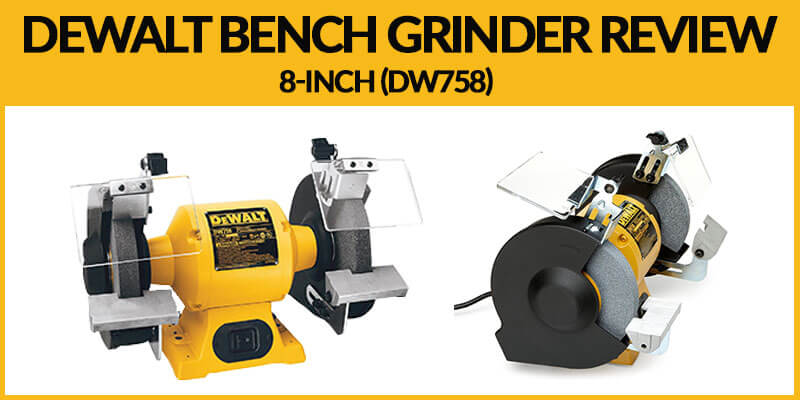 DeWalt-Bench-Grinder-Review