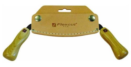 Flexcut-5-inch-Draw-Knife