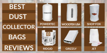 Best-Dust-Collector-Bags-Reviews