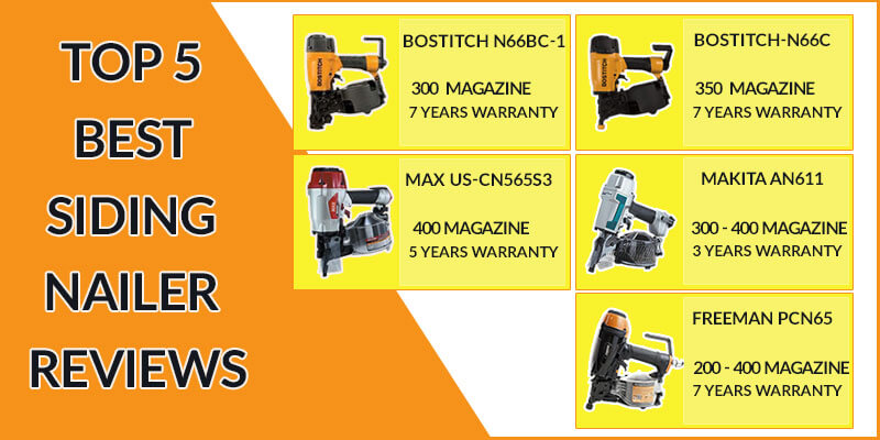 Best-Siding-Nailer-Reviews