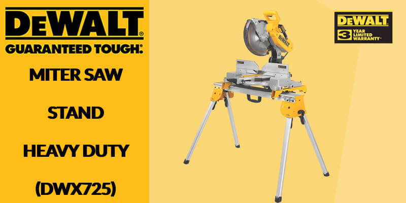 dewalt-sawhorse-review