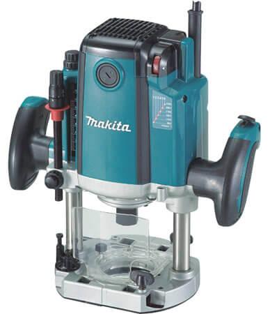 Makita---Plunge-Router-Electric-Brake (1)