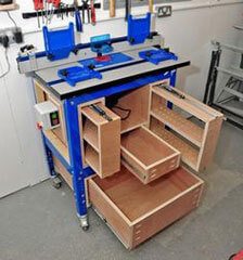 router-table-Storage
