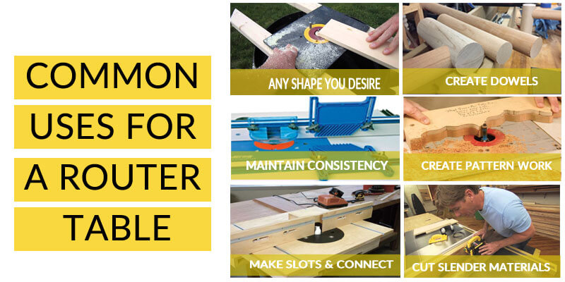 Common-Uses-for-a-Router-Table