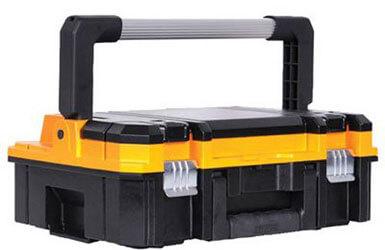 DEWALT-TSTAK-Tool-Storage-Organizer