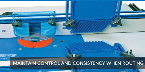 Maintain-control-and-consistency-when-routing