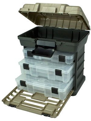 Plano-Molding-1363-Stow-N-Go-Toolbox