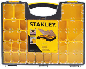 Stanley--Compartment-Professional-Organizer