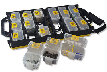 WorkVanEquipment-Mobile-Hardware-Case-Tackle-Box