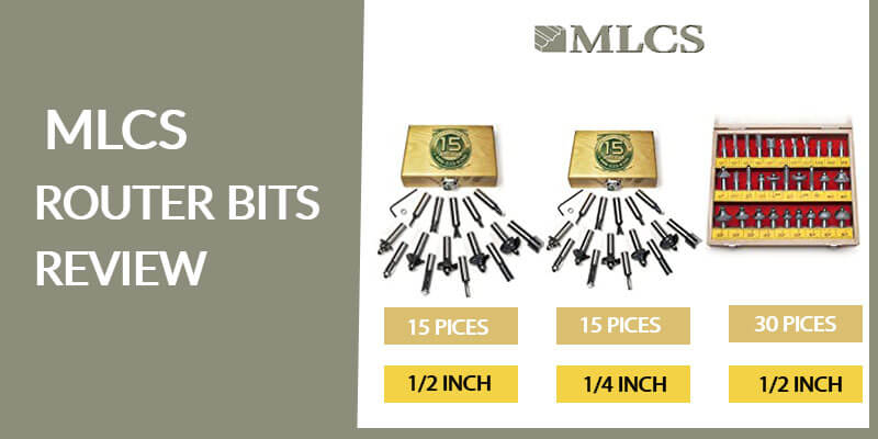 MLCS-Router-Bits-Review