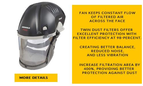 Air-Helmets