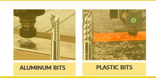 Aluminum-and-Plastic-Bits