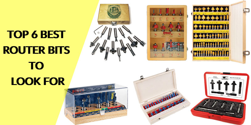 Best-Router-Bits-to-Look-for