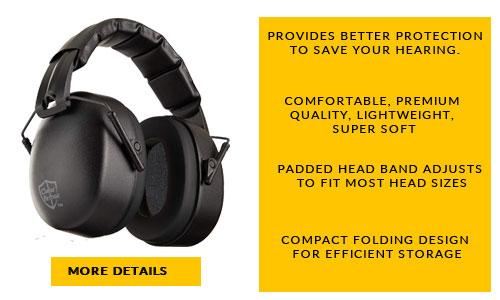 Hearing-Bands