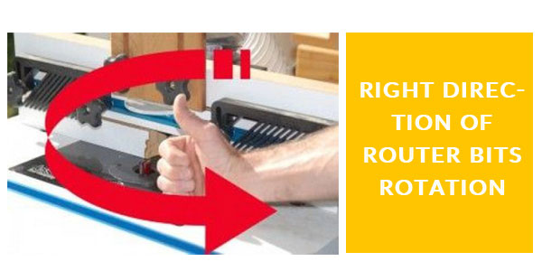 right-direction-of-Router-bits-rotation
