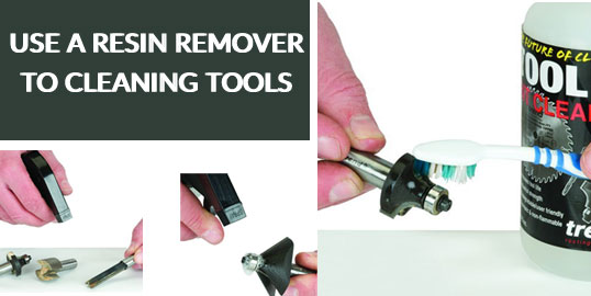 use-a-resin-remover-to-cleaning-the-router-bits