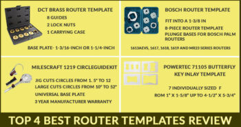 Best-Router-Templates-Review
