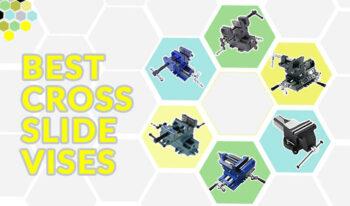 Best-Cross-Slide-Vises