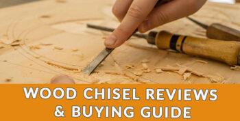 Best-Wood-Chisel