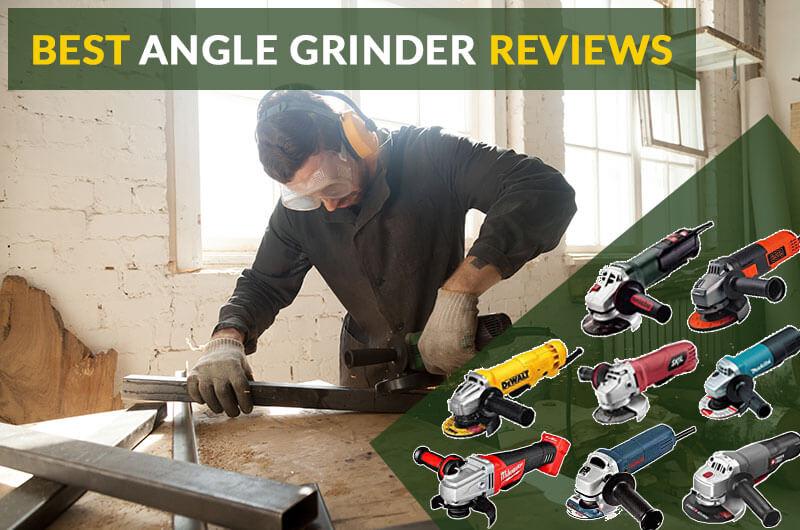 Best-Angle-Grinder