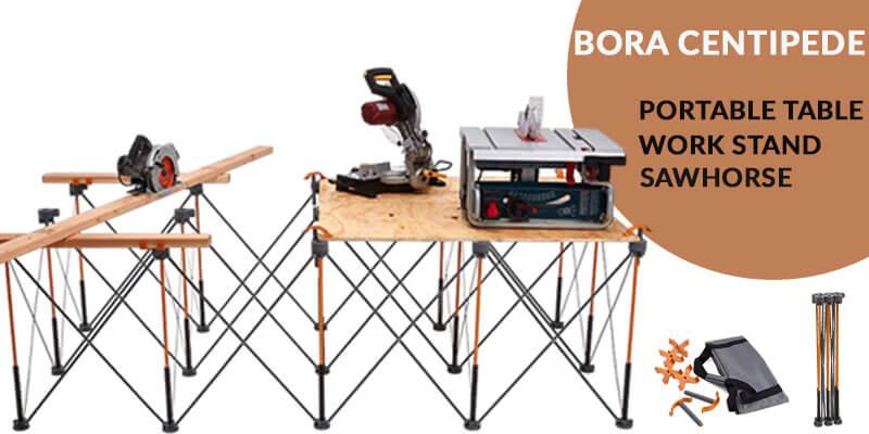 Bora-Centipede-sawhorse-workstad-portable