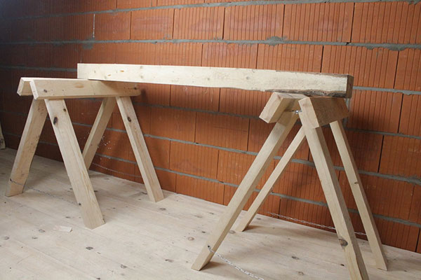 Stackable-Sawhorses-Plans-From-2-x-4s