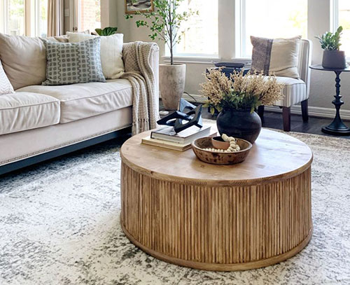 DIY-Fluted-Coffee-Table