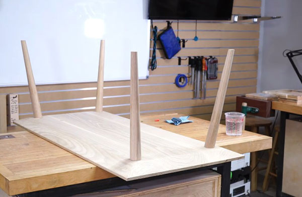 Finishing-Touches-and-Glue-up